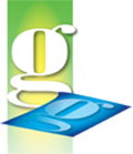 geauga growth partnership logo